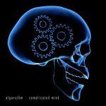 Algorythm – Complicated Mind (2017) 320 kbps