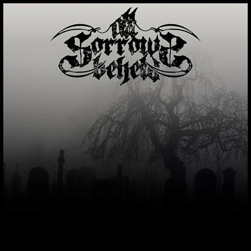 All Sorrows Beheld - All Sorrows Beheld (2017) 320 kbps