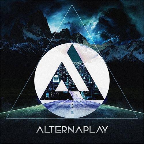 Alternaplay - Alternaplay (2017) 320 kbps