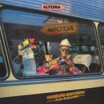 Altona – Altona (Reissue, Remastered) (2016) 320 kbps + Scans
