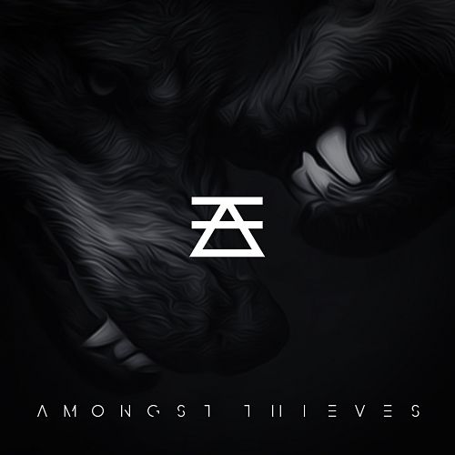 Amongst Thieves - Amongst Thieves (2017) 320 kbps