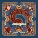 Amorphis – An Evening with Friends at Huvila [Live] (2017) 320 kbps