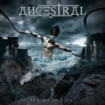 Ancestral – Master Of Fate (2017) 320 kbps