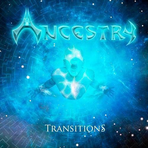 Ancestry - Transitions (2017) 320 kbps