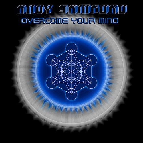 Andy Samford - Overcome Your Mind (2017) 320 kbps