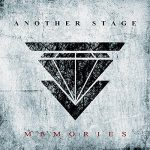 Another Stage – Memories (2017) 320 kbps