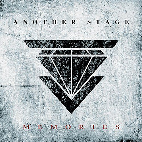 Another Stage - Memories (2017) 320 kbps
