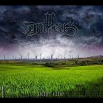 Antheus – Silent Agony (2017) 320 kbps