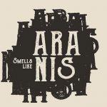 Aranis – Smells Like Aranis (2017) 320 kbps