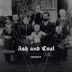 Ash and Coal – Legacy (2017) 320 kbps