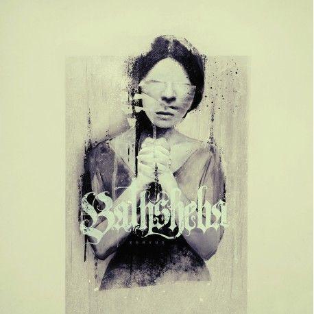 Bathsheba - Servus (2017) 320 kbps