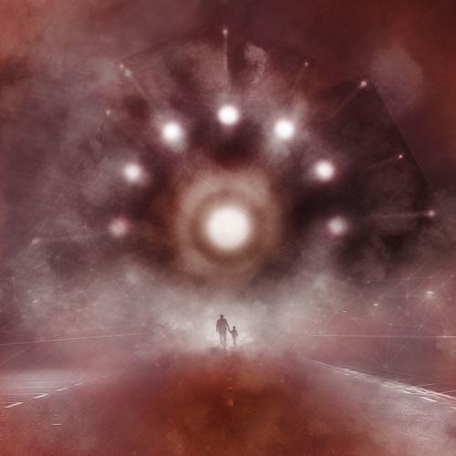 Beneath the Dying Sky - Btds (2017) 320 kbps