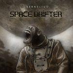Bernelius – Space Drifter (2017) 320 kbps