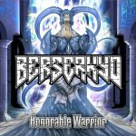Berserkyd – Honorable Warrior (2017) 320 kbps
