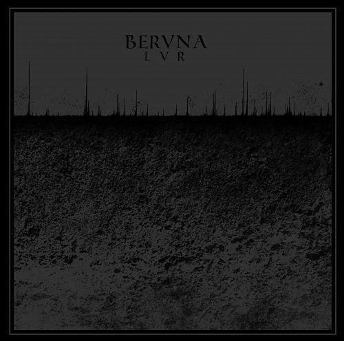 Bervna - LVR (2017) 320 kbps