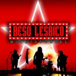 Beso Lesbico – Mil Historias (2016) 320 kbps (upconvert)