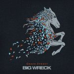 Big Wreck – Grace Street (2017) 320 kbps