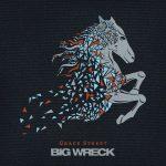 Big Wreck – Grace Street (2017) 320 kbps