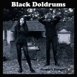 Black Doldrums – People's Temple (2017) 320 kbps