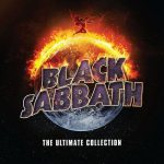 Black Sabbath – The Ultimate Collection (2CD Remastered) (2017) 320 kbps + Scans