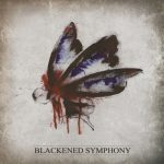 Blackened Symphony – Blackened Symphony (2017) 320 kbps