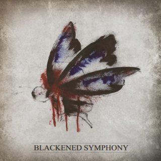 Blackened Symphony - Blackened Symphony (2017) 320 kbps