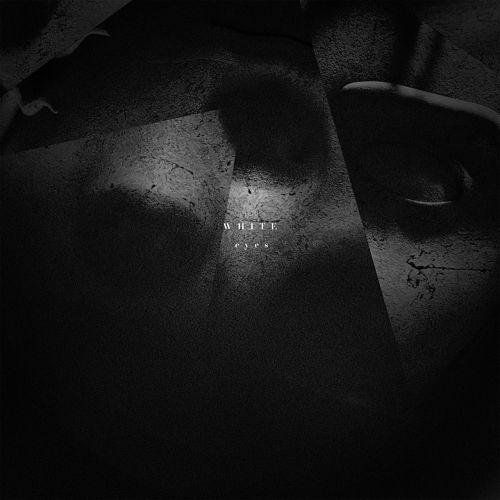 Blind The Huntsmen - White Eyes (2017) 320 kbps