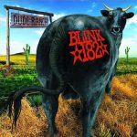 Blink‐182 – Dude Ranch [LP Remastered Limited Edition] (1997/2016) 320 kbps