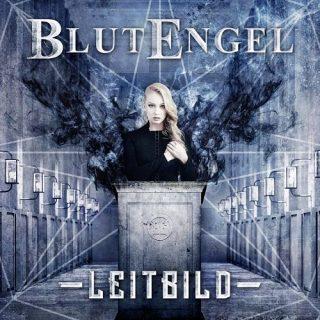 BlutEngel - Leitbild (Deluxe Edition) (2017) 320 kbps