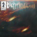 Buckethead – Pike 241: Sparks in the Dark (2016) 320 kbps
