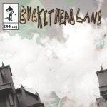 Buckethead – Pike 244: Out Orbit (2017) 320 kbps