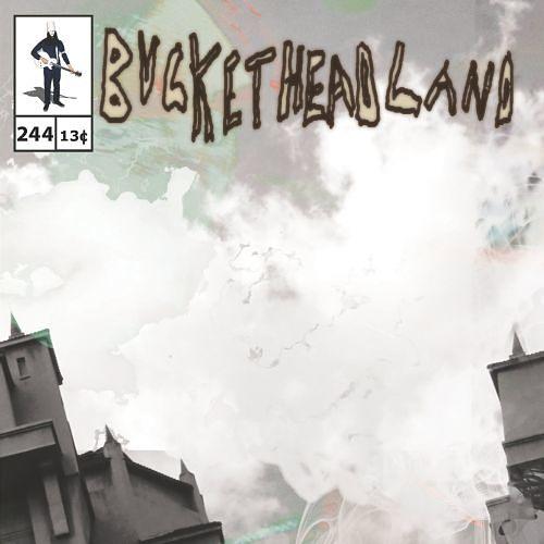 Buckethead - Pike 244: Out Orbit (2017) 320 kbps