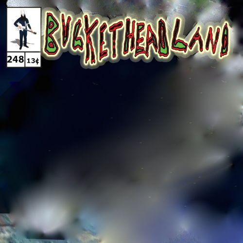 Buckethead - Pike 248: Adrift In Sleepwakefulness (2017) 320 kbps