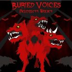 Buried Voices – Relentless Wolves (2017) 320 kbps