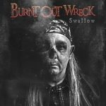 Burnt Out Wreck – Swallow (2017) 320 kbps