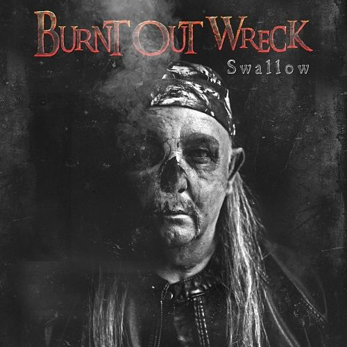 Burnt Out Wreck - Swallow (2017) 320 kbps