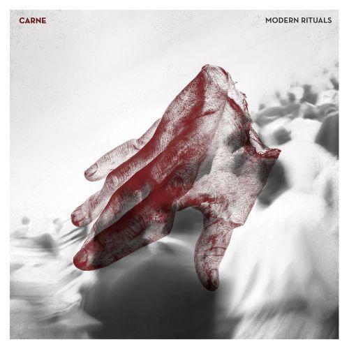 Carne - Modern Rituals (2017) 320 kbps