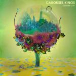 Carousel Kings – Charm City (2017) 320 kbps