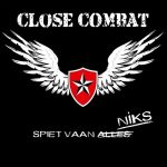 Close Combat – Spiet vaan Niks (2017) 320 kbps