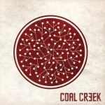 Coal Creek – Coal Creek (2017) 320 kbps