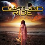 Coastland Ride – Distance (2017) 320 kbps