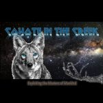 Coyote in the Creek – Exploiting the Masters of Mankind (2017) 320 kbps