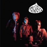 Cream – Fresh Cream [3CD Deluxe Edition] (2017) 320 kbps + Covers