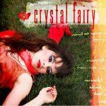 Crystal Fairy – Crystal Fairy (2017) 320 kbps