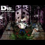 D15 – Turn the Safety Off (Reissue) (2017) 320 kbps