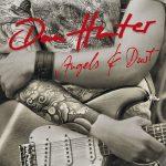 Dan Hunter – Angels and Dust (2017) 320 kbps