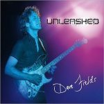 Dave Fields – Unleashed (2017) 320 kbps