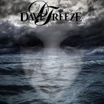 Davefreeze – Lifeless To Deathless (2017) 320 kbps