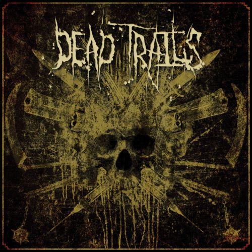 Dead Trails - Dead Trails (2017) 320 kbps