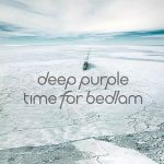 Deep Purple – Time For Bedlam (EP) (2017) 320 kbps